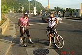 080712-五分山單車行:DSC07510.JPG