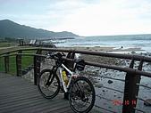 071014-頭城單車行:風景