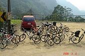 080302-大佳與三峽單車遊:DSC07070.JPG