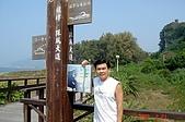 070220-春節高雄台南遊:前往燈塔的腳踏車步道
