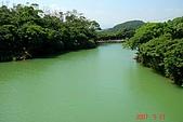 070527-情人湖與仙洞巖:DSC05726