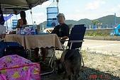080517-翡翠灣露營消遙遊:DSC07351.JPG