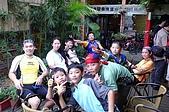 071028-三峽單車遊:鳶山上的咖啡廳