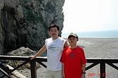 070220-春節高雄台南遊:腳踏車步道-1