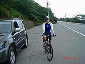 071014-頭城單車行:來一張~