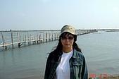 070220-春節高雄台南遊:潟湖中的小島