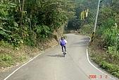 080302-大佳與三峽單車遊:DSC07073.JPG