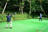 070506-土城賞桐:森林羽球場
