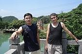 070527-情人湖與仙洞巖:DSC05728