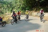 080302-大佳與三峽單車遊:DSC07075.JPG