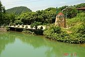 070527-情人湖與仙洞巖:DSC05729