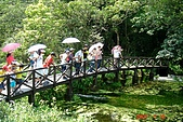 070715-童玩節與福山植物園:DSC05780