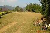 071208-水田營地與數碼天空:遼闊且景觀良好的營地