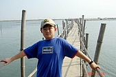 070220-春節高雄台南遊:島上的小碼頭