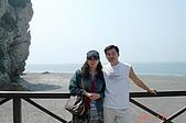 070220-春節高雄台南遊:腳踏車步道-2
