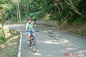 080302-大佳與三峽單車遊:DSC07077.JPG