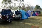 071208-水田營地與數碼天空:DSC06799.JPG