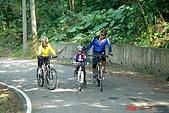 080302-大佳與三峽單車遊:DSC07078.JPG