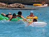 070405-墾丁行:營地的泳池
