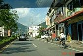 071021-福山單車行:開跑~