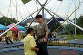 070324-綠色博覽會:DSC05578