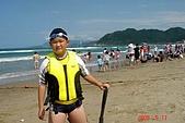 080517-翡翠灣露營消遙遊:DSC07357.JPG