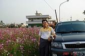 070220-春節高雄台南遊:路旁的美景-2