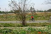 080308-潭雅神自行車道與谷關:有人已經迫不及待了