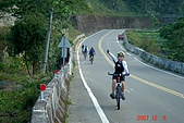 071208-水田營地與數碼天空:DSC06808.JPG