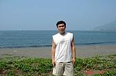 070220-春節高雄台南遊:旗津海岸