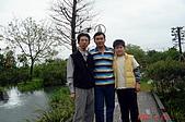 070228-宜蘭行:八甲的水池庭園