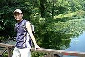 070715-童玩節與福山植物園:DSC05784