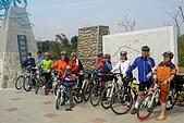 080308-潭雅神自行車道與谷關:出發前還是照一張吧