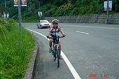 080712-五分山單車行:開始爬坡~ 往瑞芳的路上