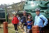 080308-潭雅神自行車道與谷關:DSC07101.JPG