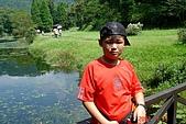 070715-童玩節與福山植物園:DSC05785