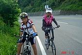 080712-五分山單車行:DSC07518.JPG
