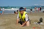 080517-翡翠灣露營消遙遊:DSC07358.JPG