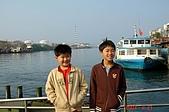 070220-春節高雄台南遊:渡輪碼頭-1
