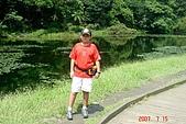 070715-童玩節與福山植物園:DSC05786