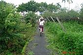 070811-大東山公司旅遊:羊腸小徑
