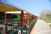 070220-春節高雄台南遊:台南烏樹林糖廠的五分車