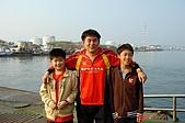 070220-春節高雄台南遊:渡輪碼頭-2