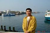 070220-春節高雄台南遊:渡輪碼頭-3