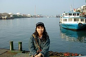 070220-春節高雄台南遊:渡輪碼頭-5
