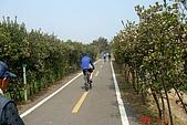 080308-潭雅神自行車道與谷關:再度出發囉~