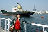 070220-春節高雄台南遊:海洋生物館的背景