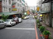 071014-頭城單車行:0710-家中出發