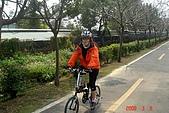 080308-潭雅神自行車道與谷關:DSC07115.JPG