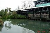 070228-宜蘭行:魚池